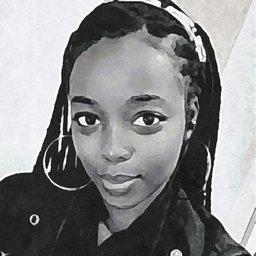 Emmanuela A. Azubuike👩🏾💻