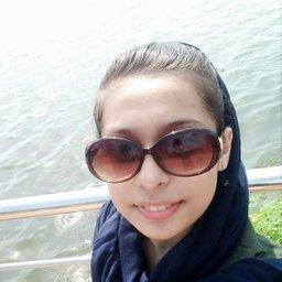 Zahab Kakar