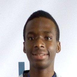 Agbo Daniel Onuoha