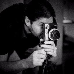 Stephan Harmes's avatar