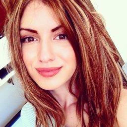 Madeleine Kaur's avatar