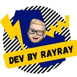 Dev By RayRay - 🔥Learn JavaScript The Easy Way🚀