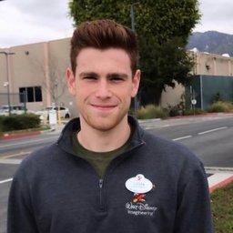 Logan Kilpatrick