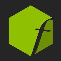 nodejsforums.com