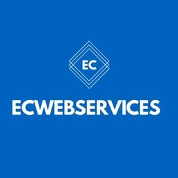 ECWebServices