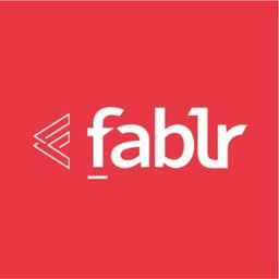 Fablr Digital