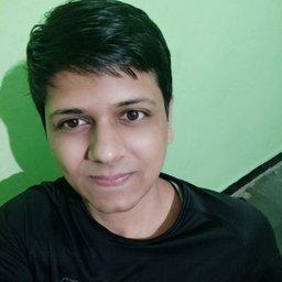 Azeem Ansari