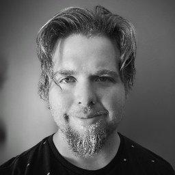 Jacob Berthelsen