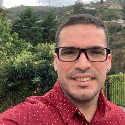 Photo of gocanto