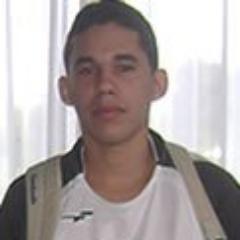Photo of DIEGO Araujo