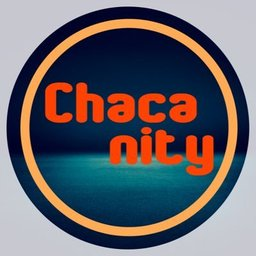 Chacanity