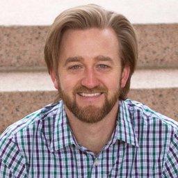 Photo of DOUG ST. JOHN
