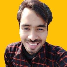 Aarush Sharma