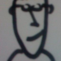Avatar von Ulf Panten