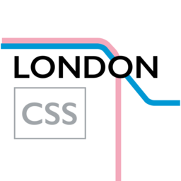 Author of reply: London CSS
