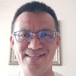 Yeoh Khar Kheng