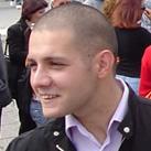 Photo of Berkay ÜNAL
