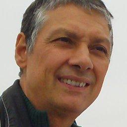 Mauro Bassotti