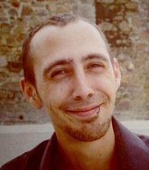 Yoan Marchal