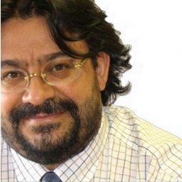 Enrique López (😷Mascarillas Obligatorias 😷)