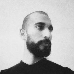 Omar Elhawary
