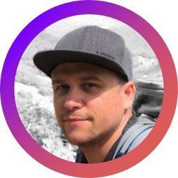 Chris Kalmar 🔥 TypeScript