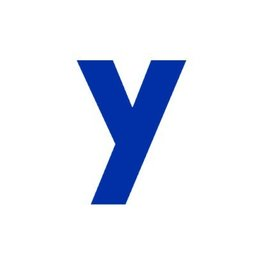 Young App Platform