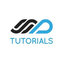 Photo of SSD Tutorials