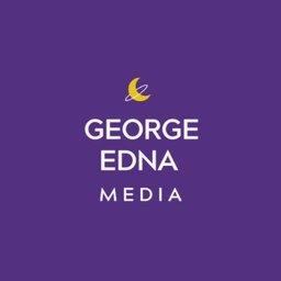 George Edna Media