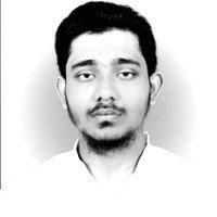 Faruk Abdulla Munshi