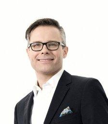 Kai-Markus Mueller