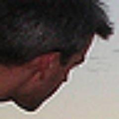 Paul Préfontaine
