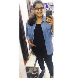 Harshita Agarwal |1️⃣6️⃣9️⃣