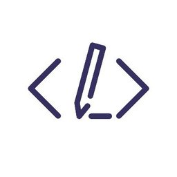coding.blog