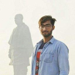 Yash Chauhan