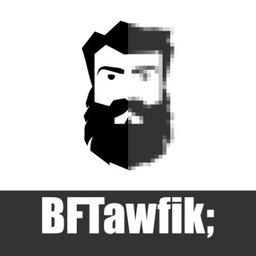 BFTawfik Bot 2