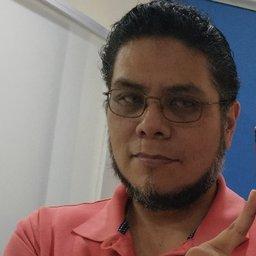 Jose Hilario
