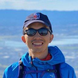 Damon Chen