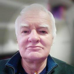 Andreas Schlag