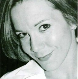 Jennifer Culp