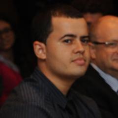 Photo of Vítor Arjol