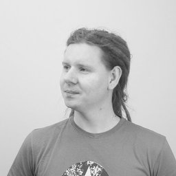 Sergei Egorov