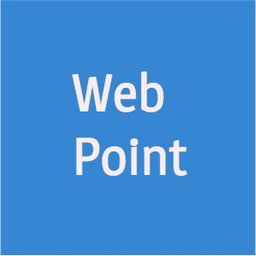 webpoints