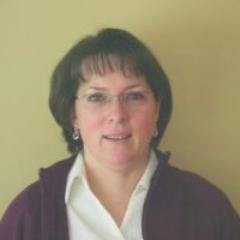 Susan Almon