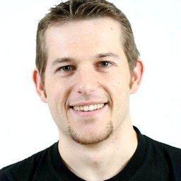 Raphaël Troncy