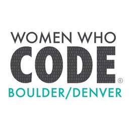 Women Who Code Boulder | Denver