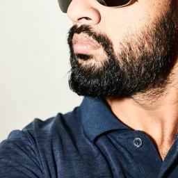 Paramdeo Singh 🇬🇾