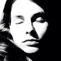Lilly Schwartz's avatar
