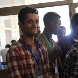 Nabil Mohammed Alanssi
