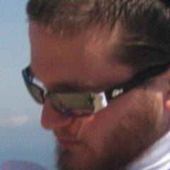 Photo of Joseph Silber
